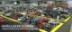 IX Feria de vehículos de ocasión 2019
