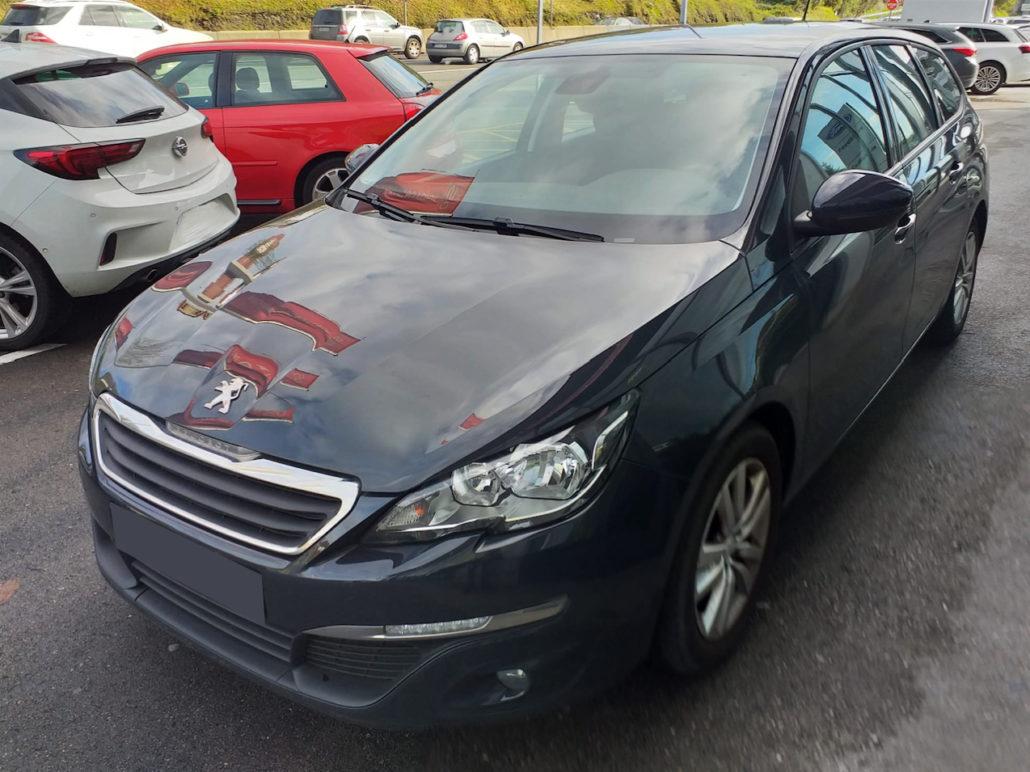 Peugeot-308-active_-lateral-delant