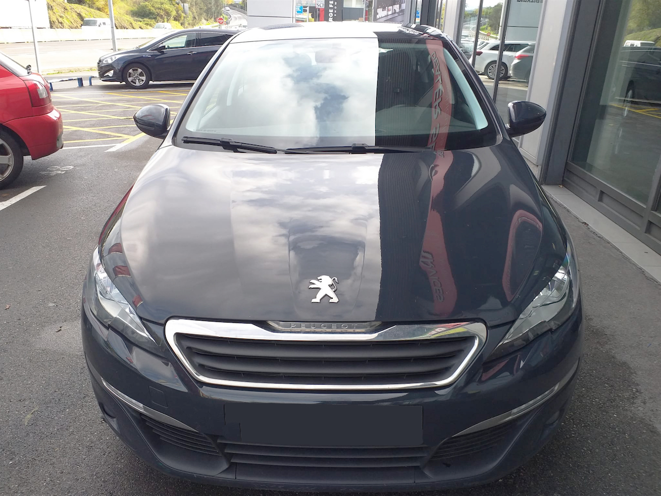 peugeot-308-actibe_frontal