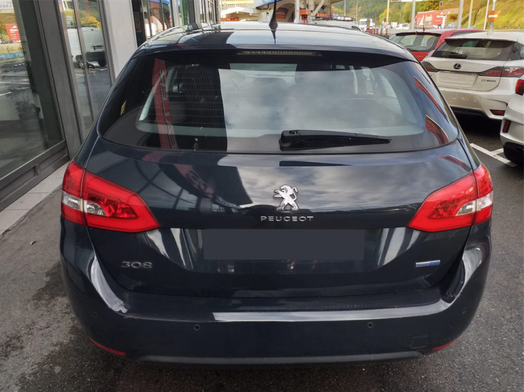 peugeot-308-active_trasera